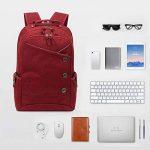 sac à dos femme ordinateur portable TOP 11 image 3 produit