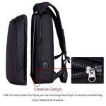 sac à dos femme ordinateur portable TOP 12 image 2 produit