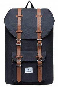 sac à dos femme ordinateur portable TOP 6 image 0 produit