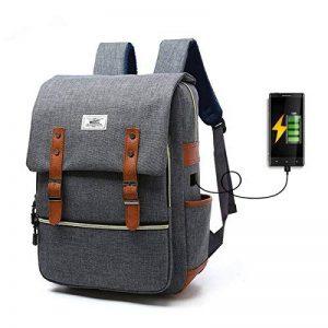 sac à dos femme ordinateur portable TOP 7 image 0 produit