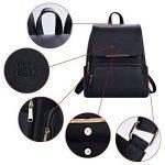 sac à dos femme ordinateur portable TOP 8 image 3 produit