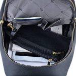 sac à dos femme ordinateur portable TOP 8 image 4 produit