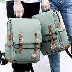 sac à dos femme ordinateur portable TOP 9 image 1 produit