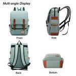 sac à dos femme ordinateur portable TOP 9 image 2 produit