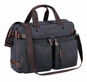 sac à dos macbook 13 TOP 13 image 0 produit