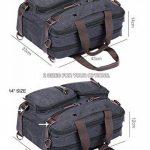 sac à dos macbook 13 TOP 13 image 3 produit