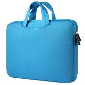 sac à dos macbook 13 TOP 2 image 0 produit