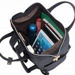 sac à dos macbook 13 TOP 8 image 3 produit