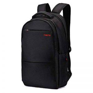 sac à dos macbook air 13 pouces TOP 0 image 0 produit