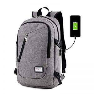 sac à dos macbook air 13 pouces TOP 13 image 0 produit