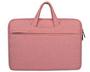 sac à dos macbook pro 15 pouces TOP 12 image 0 produit