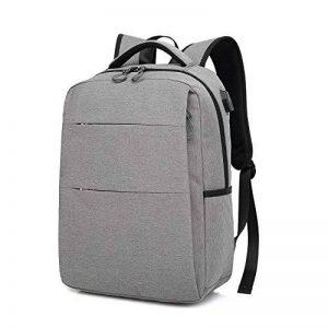 sac à dos macbook pro 15 pouces TOP 13 image 0 produit