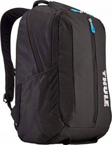sac à dos macbook pro 15 pouces TOP 2 image 0 produit