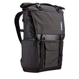 sac à dos macbook pro 15 pouces TOP 3 image 0 produit