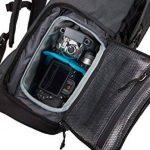 sac à dos macbook pro 15 pouces TOP 3 image 4 produit