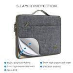 sac à dos macbook pro retina 13 TOP 3 image 3 produit