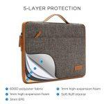 sac à dos macbook pro retina 13 TOP 6 image 3 produit