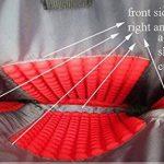 sac à dos msi 17 TOP 9 image 3 produit