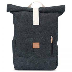 sac à dos notebook TOP 8 image 0 produit