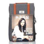 sac à dos ordinateur 15 pouces femme TOP 1 image 4 produit