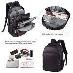 sac à dos ordinateur 15 pouces TOP 8 image 3 produit