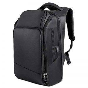 sac à dos ordinateur et vêtements TOP 13 image 0 produit