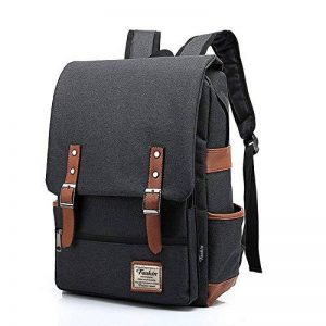 sac à dos ordinateur et vêtements TOP 4 image 0 produit