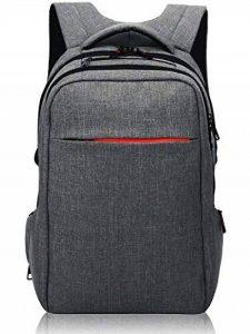 sac à dos ordinateur portable 15.6 TOP 1 image 0 produit