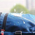 sac à dos ordinateur portable 15.6 TOP 5 image 3 produit
