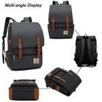 sac à dos ordinateur portable 15.6 TOP 8 image 2 produit