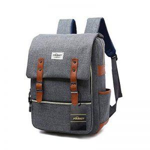 sac à dos ordinateur portable 15 pouces TOP 6 image 0 produit