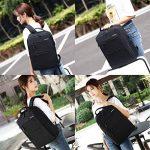 sac à dos ordinateur portable 16 pouces TOP 14 image 1 produit