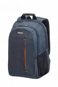 sac à dos ordinateur portable 16 pouces TOP 6 image 0 produit
