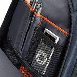 sac à dos ordinateur portable 16 pouces TOP 6 image 3 produit