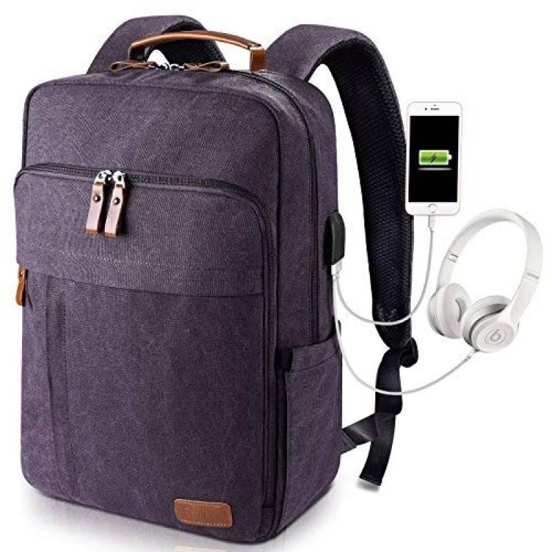8197269e1a Le meilleur comparatif de : Sac à dos ordinateur portable 17.3 ...
