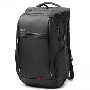 sac à dos ordinateur portable 17.3 pouces TOP 8 image 0 produit
