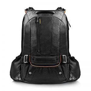 sac à dos ordinateur portable 18 pouces TOP 0 image 0 produit