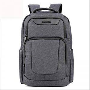 sac à dos ordinateur portable 18 pouces TOP 13 image 0 produit