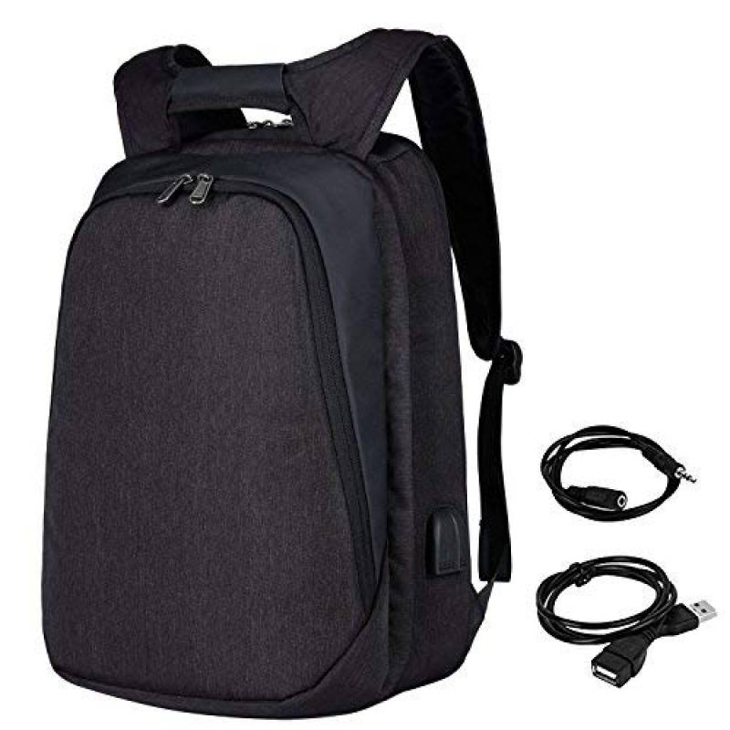 742c57a3b6f Notre sélection de sac à dos ordinateur portable homme