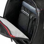 sac à dos ordinateur portable samsonite TOP 3 image 2 produit