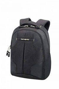 sac à dos ordinateur portable samsonite TOP 4 image 0 produit