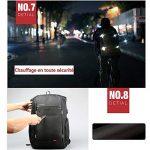 sac à dos pc 17 TOP 8 image 4 produit