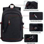 sac à dos pc portable 13 pouces TOP 12 image 2 produit