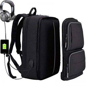 sac à dos pc portable 13 pouces TOP 13 image 0 produit