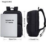 sac à dos pc portable 13 pouces TOP 13 image 3 produit