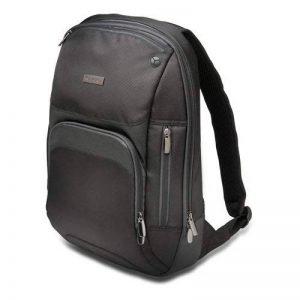 sac à dos pc portable 14 pouces TOP 3 image 0 produit