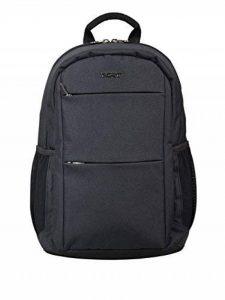sac à dos pc portable 14 pouces TOP 5 image 0 produit