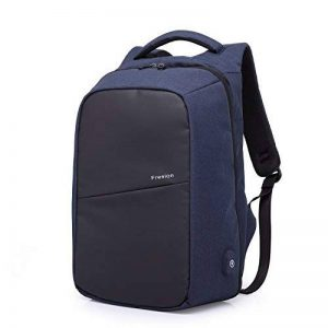sac à dos pc portable 15.6 TOP 10 image 0 produit