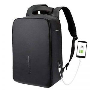 sac à dos pc portable 15.6 TOP 11 image 0 produit