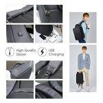 sac à dos pc portable 15.6 TOP 11 image 3 produit